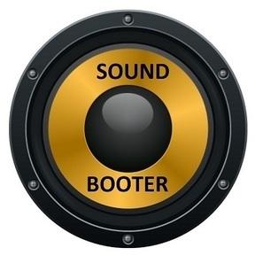 Letasoft Sound Booster Cracked