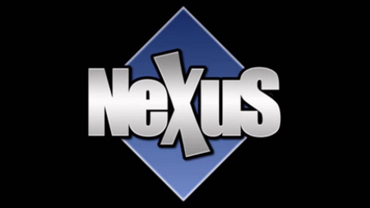 ReFX Nexus Crack